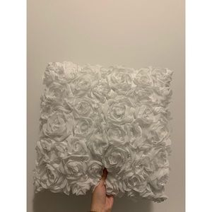 Other - Cushion